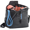 Black Diamond Gym Solution Backpack 35 L Black